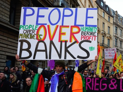 activists-march-in-a-demonstration-organized-by-the-blockupy-movement-to-protest-against-the-policies-of-the-european-central-bank-ecb-after-the-ecb-officially-inaugurated-its-new-headqu