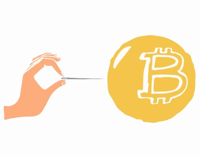 bitcoin_bubble11