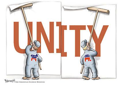 bipartisan-unity