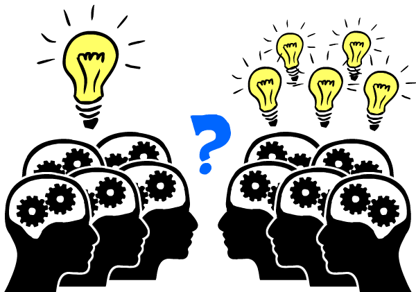 Centralize-vs-decentralize