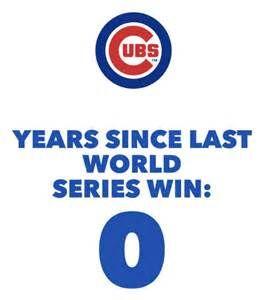 64a0048efec536bc1b1fe4ca3fc4d9f5--chicago-cubs-funny-cubs-baseball