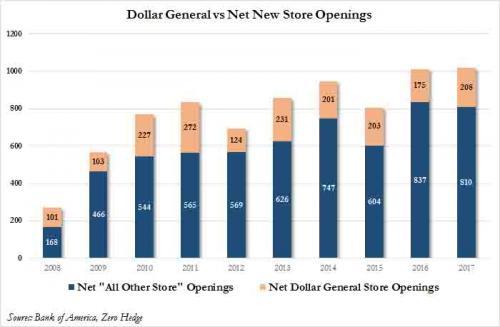 DG vs net new store openings_0
