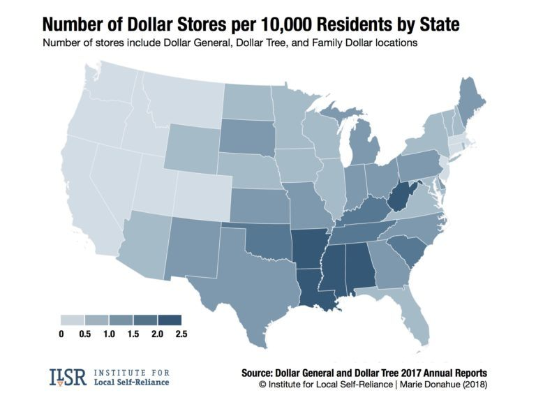 dollar-store-state-map-768x576